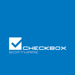 Checkbox software